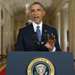 obama-immigration-speech
