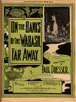 150px-On_the_Banks_of_the_Wabash,_Far_Away,_sheet_music_cover_with_Bessie_Davis,_Paul_Dresser,_1897