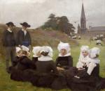 1024px-Pascal_Dagnan-Bouveret_(1852-1929)_-_Les_Bretonnes_au_pardon_-_Lissabon_Museu_Calouste_Gulbenkian_21-10-2010_13-52-01