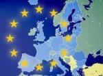 images-EU