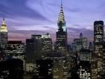 index,newyorj