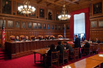 1280px-New_York_Court_of_Appeals_hearing_oral_arguments