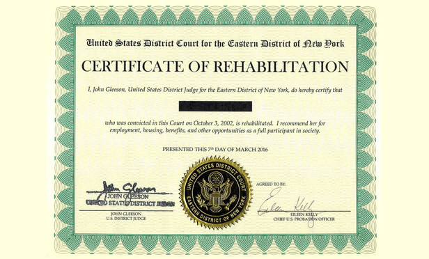 certificate-of-rehabilitation